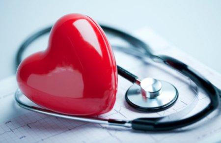 心臓疾患、血管の病気、高血圧症があります