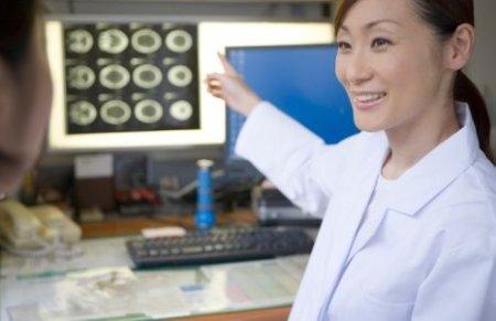 乳がんや子宮がんは若くして発症することもあります