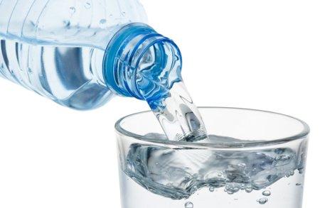 人間の体重の約60%は水分です