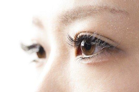 鼻涙管閉塞症の診断、治療に欠かせません