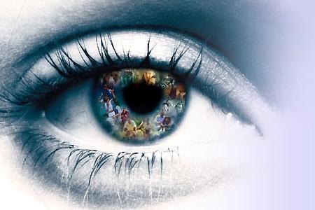 当サイトで解説している目と耳の検査の一覧です