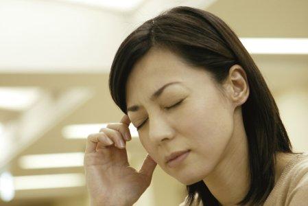 副腎、甲状腺、下垂体から分泌されるホルモンを調べます