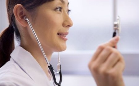 子宮卵管造影は信頼性が高く、治療も兼ねます