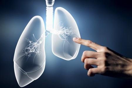 低酸素血症などを診断