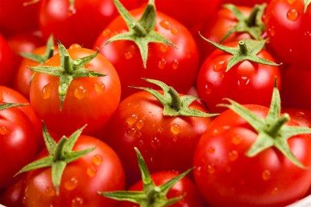 リコピンが豊富なトマトジュース