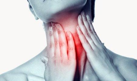 咽頭科での診察もOK