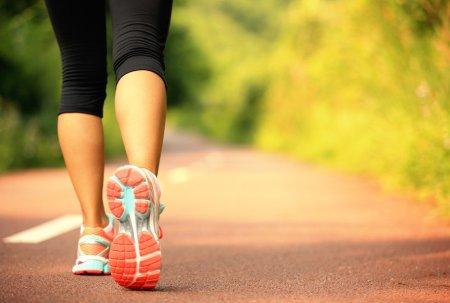 運動で血圧コントロール