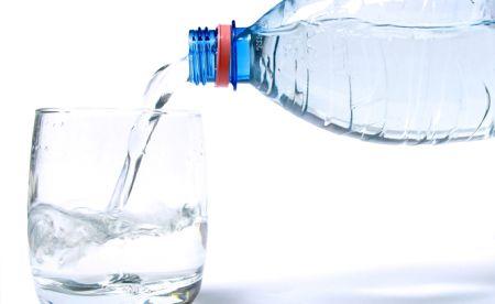 脱水症状を回復させる